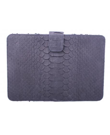 iPad case