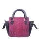 Le Little Python Bag