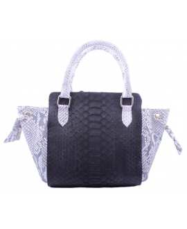 Le Little Python Bag