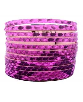 Bracelet Little Python Bracelet