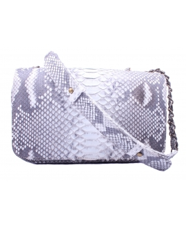 Perfect Little Python Bag