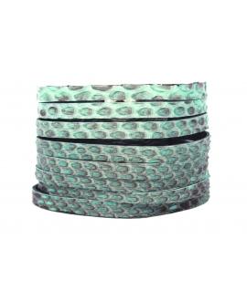 The Little Python Bracelet