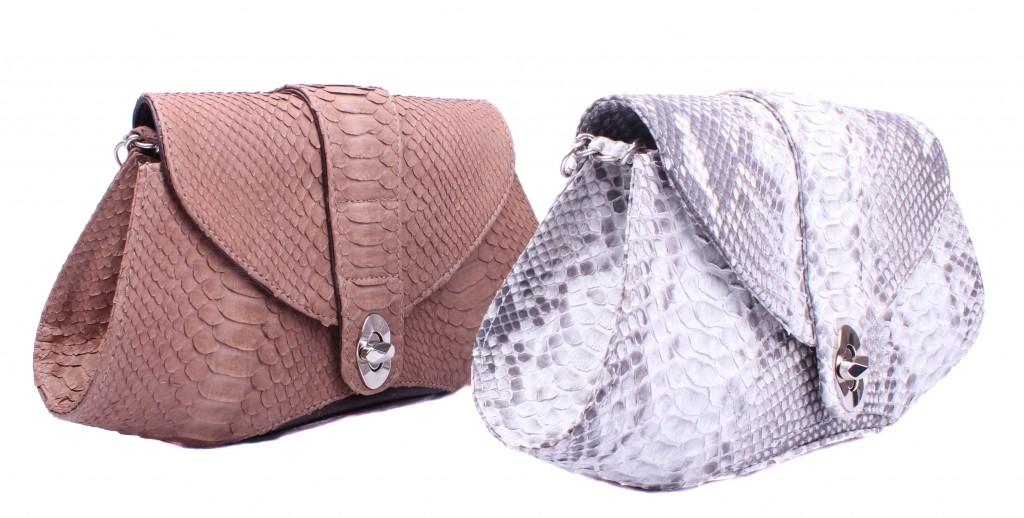 Sac-en-python-véritable-Little-Python-Bag-modèle-Bijou