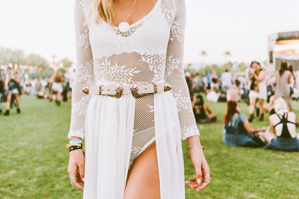 coachella-accessories-street-style